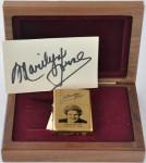 2000 Marilyn Horne