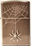 2000 Spider black