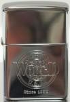 2000 Zippo World