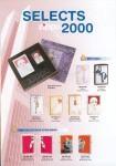 2000-news1-S