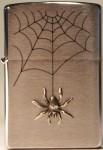 2001 Spider