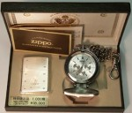 2001 Windy watch 1