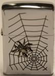 2002 Spider
