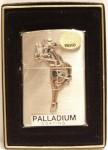2002 Windy Palladium