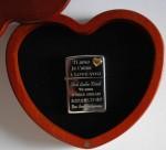 2002 Heart
