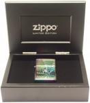 2003 Spider spectrum box