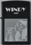 2003 Windy 1937