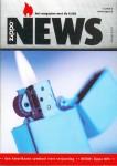 2003-news