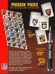 2004-FC-NFL