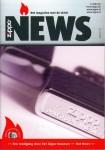 2004-news