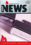 2004-news-fr