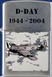 2005 D-Day 60th plane