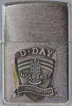 2006 D-Day