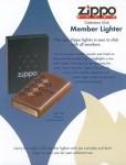 2006 FC06-ZCML