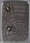 2007 1941 double Spider