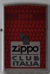 2008 ZCI