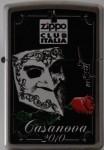 2010 ZCI Casanova