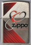 2011 Zippo 80th