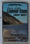 2012 GLCC Swapmeet