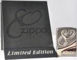 2012 Zippo 80th box