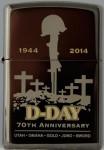 2014 D-Day 70thfr