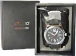 Watch Model 45010
