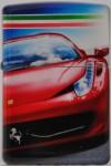 A2011 Ferrari