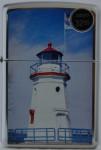 GLLC Lighthouse 2