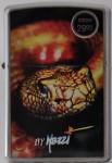 2009 Mazzi Snake