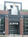 Zippo Head Office
