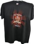 T-Shirt D-Day