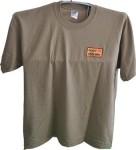 T-Shirt Swapmeet 2006