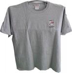 T-shirt 75th