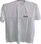 T-shirt ZCI 10th 2011
