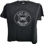 T-shirt since 1932