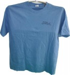 T-shirt windproof