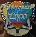 2006 Zippo cup nightglow