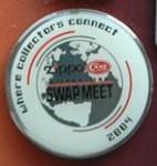 2004 Swapmeet