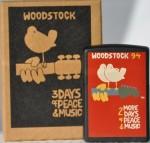 1994 Woodstock
