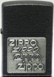 1997 zippozippo