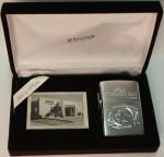 2002 Canada box