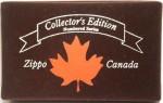 2002 canada cover