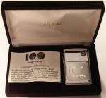 2002 ford 100 box