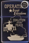 2003 Iraqi Freedom