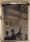 2003 Wright brothers
