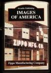 2003 imagesofamerica zippo