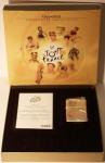 2003 le tour de france box