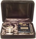 2003 Zippo Car zca box