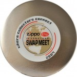 2004 Swapmeet Z&K Cover