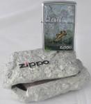2005 Lizard rock 1